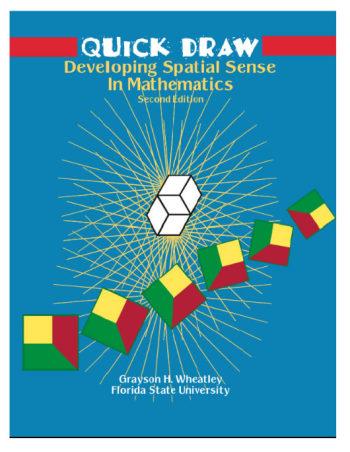 School Math Problem Solving | Spatial Digital Files | Problem ...
